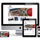 gruvtornet-responsive-webb