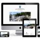 salastadshotell-responsive-webb