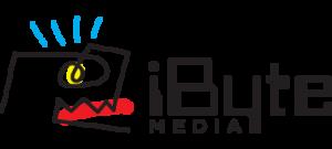 iByte Media