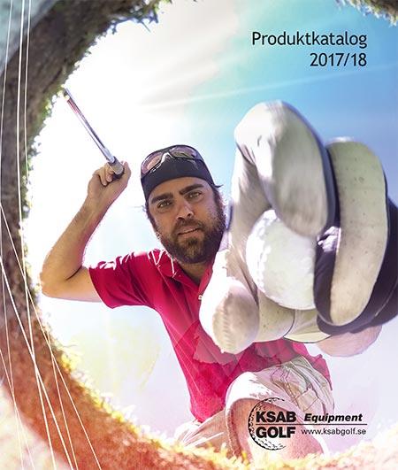 KSAB produktkatalog 2017/18